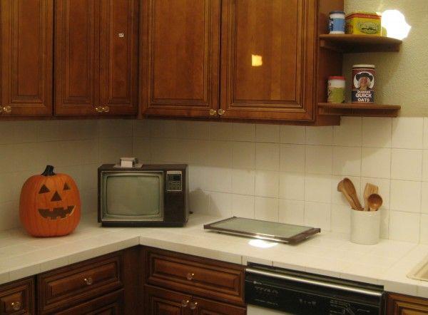 halloween-maze-universal-studios-1