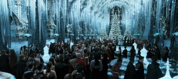 harry-potter-goblet-of-fire-yule-ball