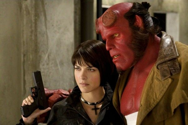 hellboy-2-selma-blair