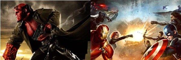 hellboy-captain-america-civil-war-slice