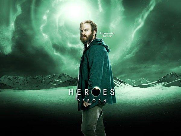 heroes-reborn-henry-zebrowski-02