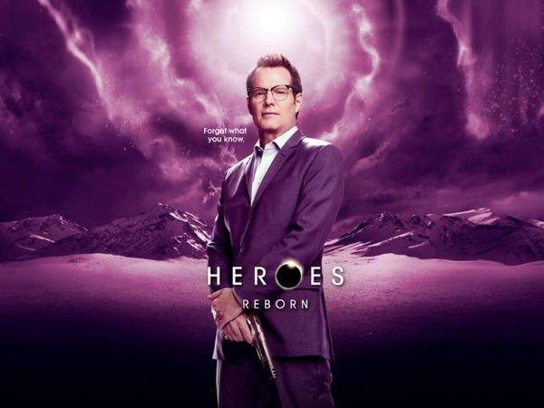 heroes-reborn-jack-coleman-02
