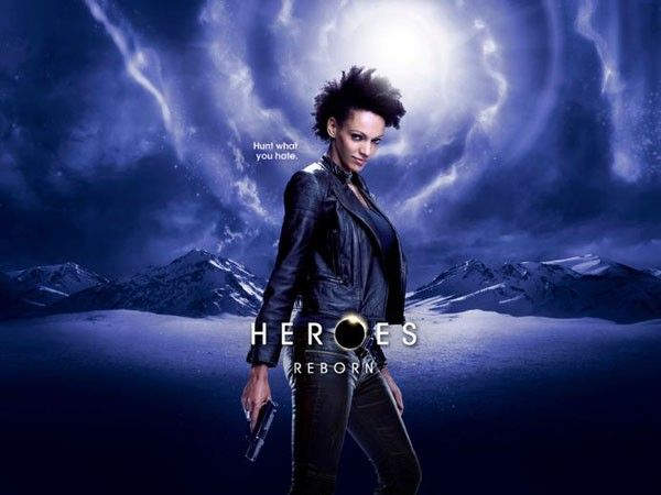 heroes-reborn-judi-shekoni-interview