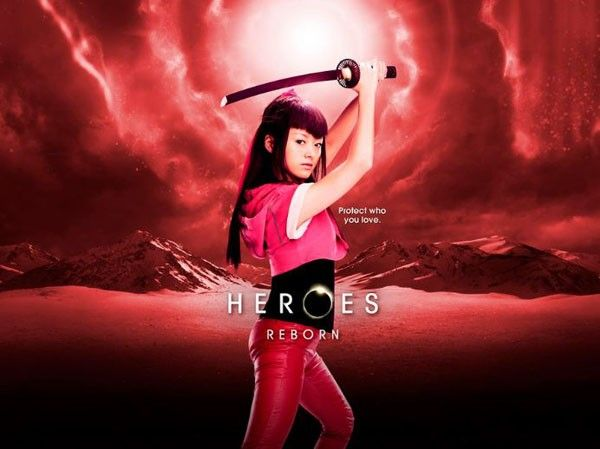 heroes-reborn-cancelled