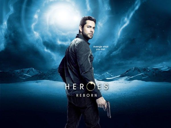heroes-reborn-zachary-levi-interview