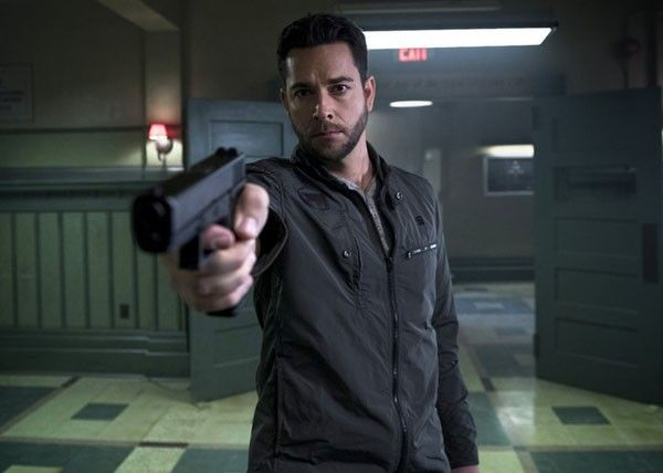zachary-levi-heroes-reborn-interview
