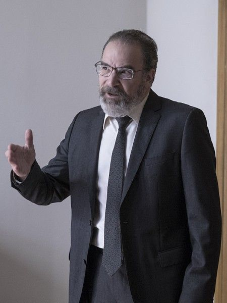 homeland-season-5-patinkin