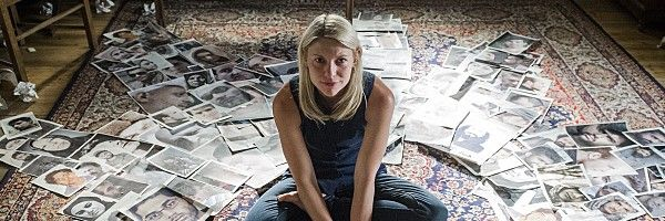 homeland-season-5-review