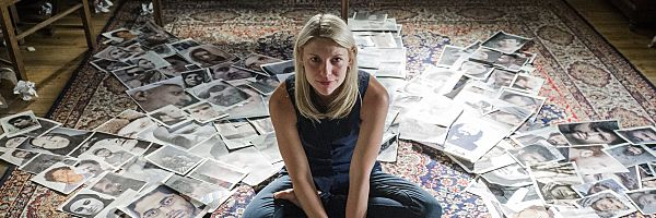 homeland-season-5-slice