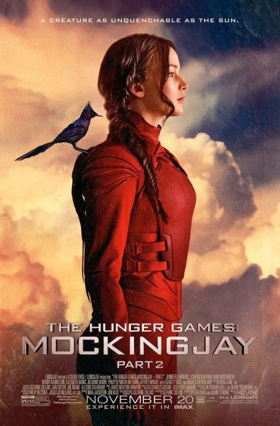 hunger-games-mockingjay-part-2-final-poster