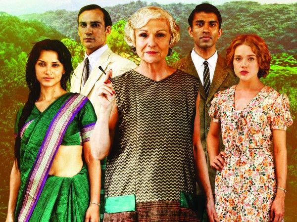 indian-summers-cast