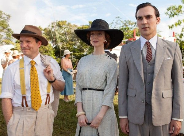 indian-summers-henry-lloyd-hughes-06
