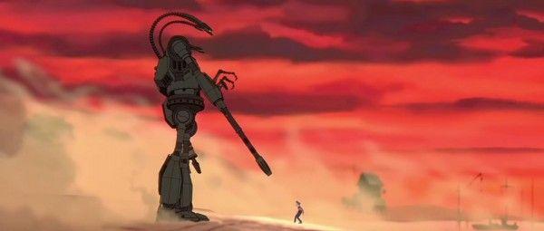 iron-giant-1