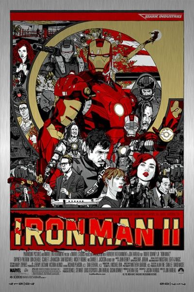 iron-man-2-tyler-stout-metal
