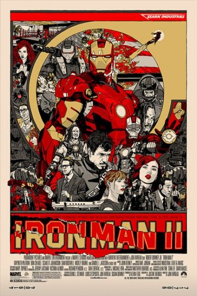 iron-man-2-tyler-stout-regular