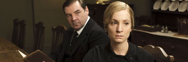 joanne-froggatt-downton-abbey-slice