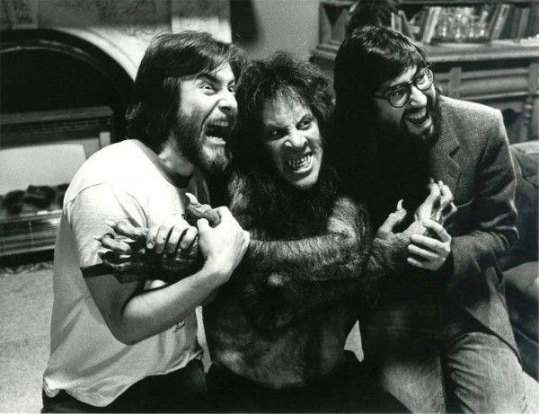 john-landis-rick-baker-american-werewolf-in-london