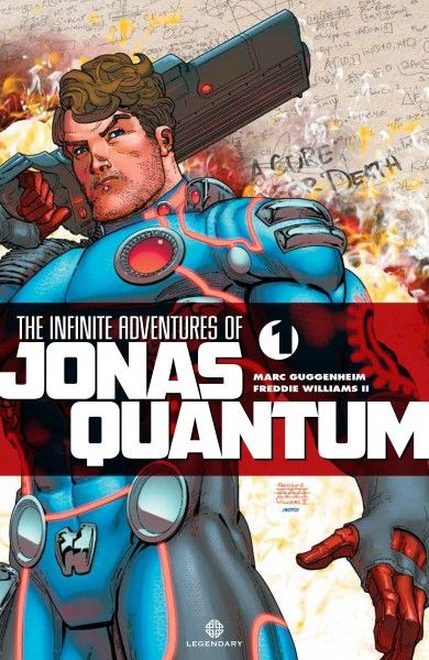 jonas-quantum-comic-book-cover