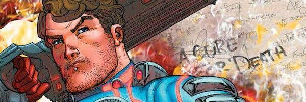 jonas-quantum-comic-book-marc-guggenheim