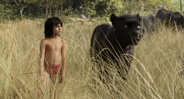 jungle-book-remake-image-mowgli-baheera