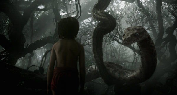 jungle-book-remake-image-mowgli-kaa