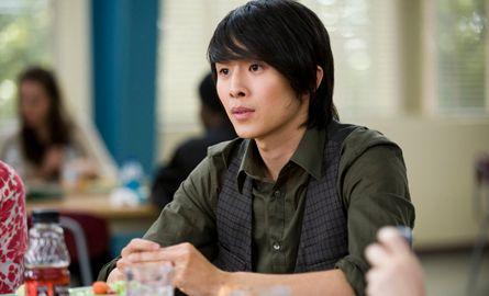 Dramaworld: Streaming Site Viki Orders First Original ...