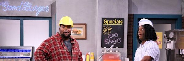 kenan-kel-good-burger-slice