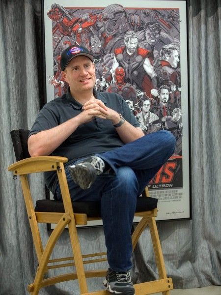 kevin-feige-avengers-age-of-ultron-tyler-stout-poster