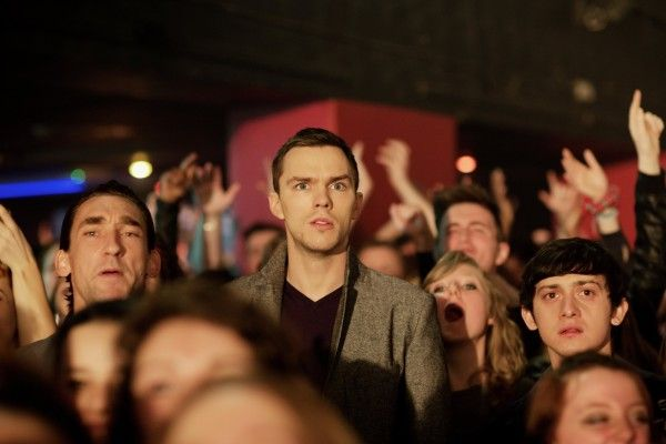 nicholas-hoult-those-who-wish-me-dead