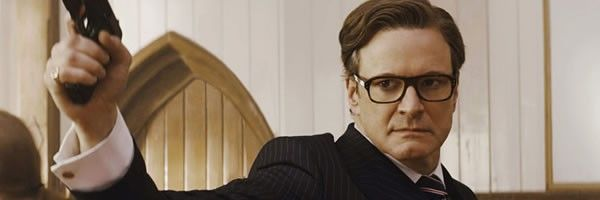 kingsman-colin-firth