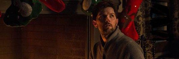 krampus-movie-images-reveal-christmas-horror-comedy-adam-scott
