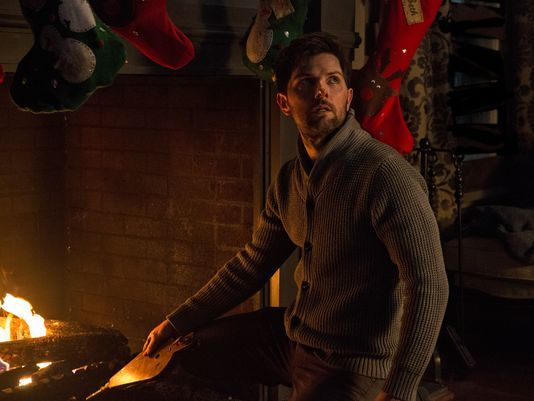 krampus-adam-scott