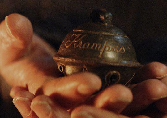 krampus-movie-bell-image