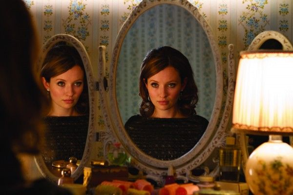 legend-emily-browning