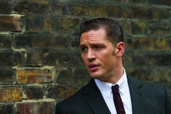 tom-hardy-splinter-cell-movie