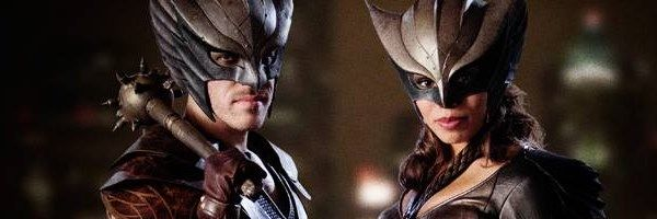 legends-of-tomorrow-hawkman-hawkgirl-image-slice