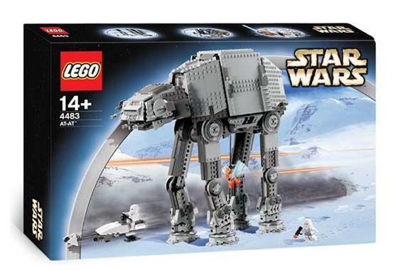 lego-star-wars-at-at