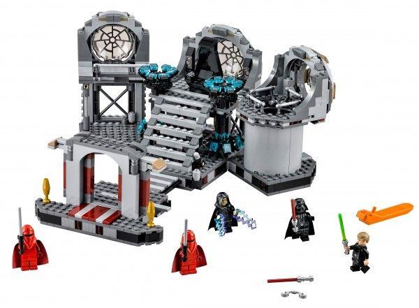 lego-star-wars-death-star-final-duel