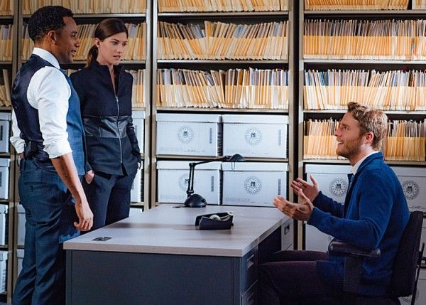 limitless-jake-mcdorman-jennifer-carpenter-hill-harper