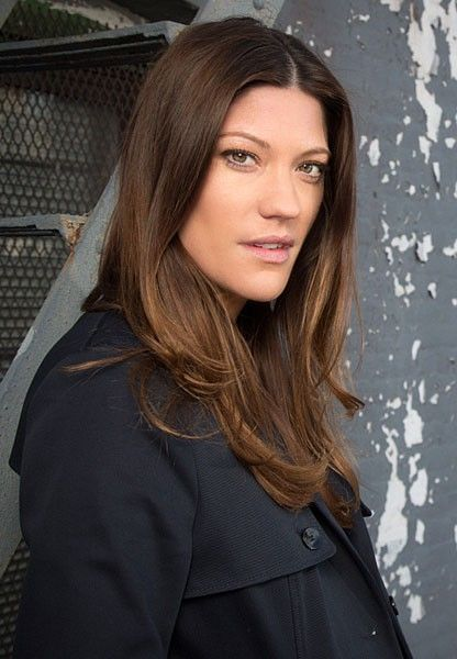 limitless-jennifer-carpenter-interview