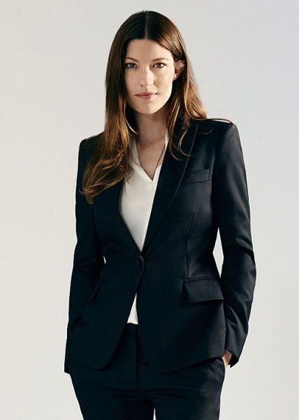 limitless-jennifer-carpenter