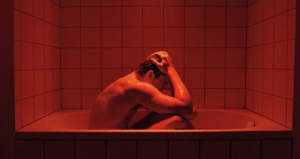 love-movie-interview-gaspar-noe