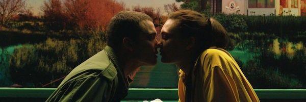 love-movie-trailer