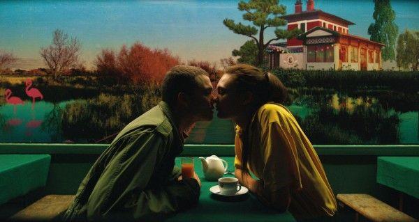 love-movie-interview-gaspar-noe
