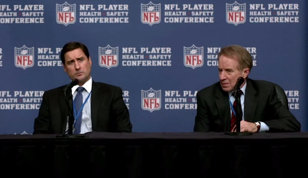 luke-wilson-roger-goodell-concussion-trailer