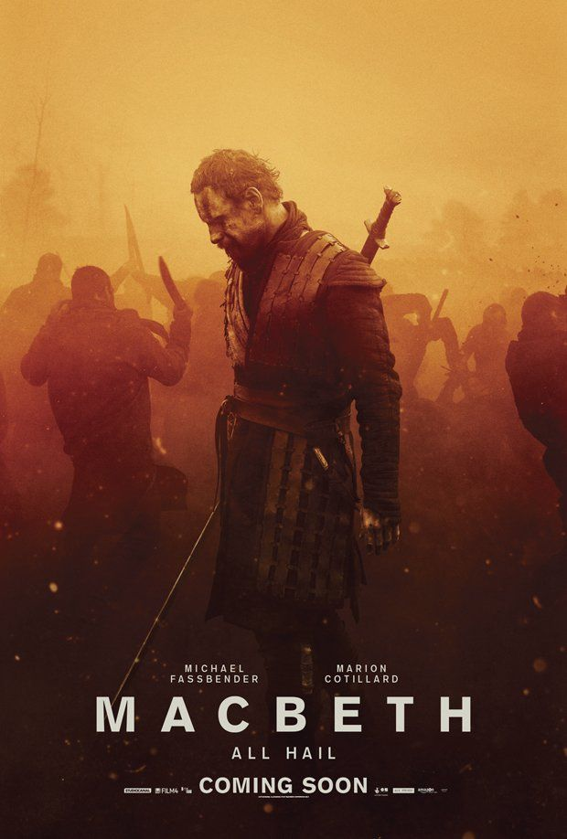 Bildresultat för macbeth 2015