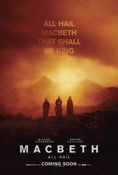 macbeth-poster-witches