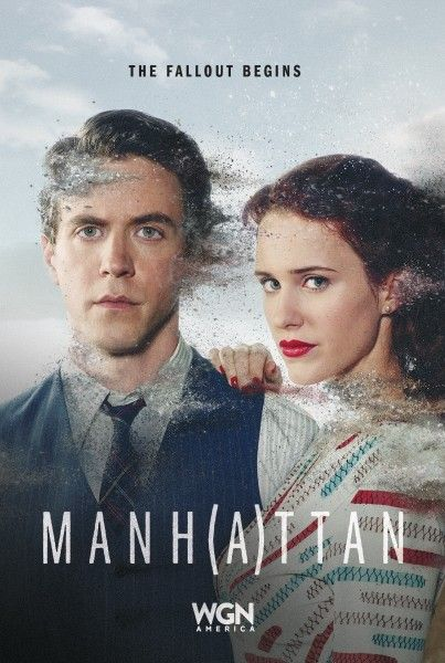 manhattan-season-2-poster
