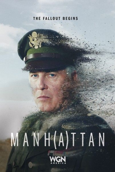 manhattan-season-2-poster-image