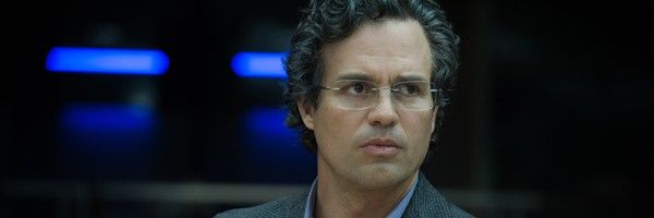 mark-ruffalo-avengers-age-of-ultron